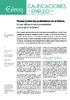 CALIFICACIONES_114_11Dec.pdf - application/pdf
