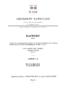 l15b3399-tiii-a46_rapport-fond.pdf - application/pdf