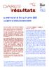 dares_resultats_revalorisation_smic_2020.pdf - application/pdf
