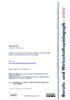 daale_bwpat39.pdf - application/pdf