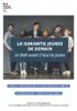 coj_2021_rapport_gj_final.pdf - application/pdf