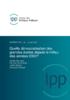 IPP-democratisation-grandes-ecoles-depuis-milieu-annees-2000-ipp-janvier-2021.pdf - application/pdf