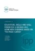 IEP-education-skills-and-skill-mismatch-piaac-survey-ipp-janvier-2020.pdf - application/pdf