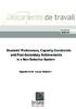 G2021-01.pdf - application/pdf