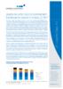 fs-2021-na-99-approvisionnement-electricite-janvier.pdf - application/pdf