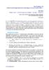 fs-2021-annexe-na-99-approvisionnement-electricite-janvier.pdf - application/pdf