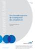 fs-2021-dt-01-inadequation-competences-janvier.pdf - application/pdf