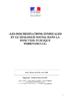 DocFr-2020-277925_0.pdf - application/pdf