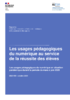 DocFr-278126.pdf - application/pdf
