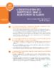 Apec-2020-lidentification-des-competences.pdf - application/pdf