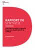 Docfr-2020-277798.pdf - application/pdf