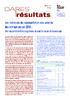 002-Les_instances_de_représentation_des_salariés_des_entreprises_en_2018.pdf - application/pdf