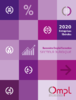 livret-baro-juri_11-01-21-web.pdf - application/pdf