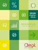 livretbaro-sante-11-01-21-web.pdf - application/pdf