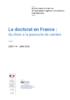 Rapport_2020_Doctorat_France_choix_poursuite_carriere_1374303.pdf - application/pdf