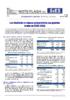 NF_2021_02_cpge_num_1374823.pdf - application/pdf