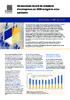 ip1837.pdf - application/pdf