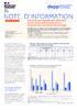 ni-21-09-74508.pdf - application/pdf