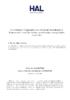 These-DDOC_T_2020_0140_MILON.pdf - application/pdf
