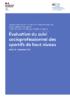 DocFr-278560_0.pdf - application/pdf