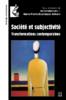 PUR-2021-9782763744797-1.pdf - application/pdf