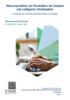 H2021-02b.pdf - application/pdf