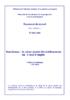 inserjeunes-la-valeur-ajoutee-des-tablissements-sur-le-taux-d-emploi-74430.pdf - application/pdf
