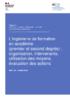 Docfr-2021-278148.pdf - application/pdf