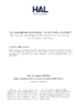 Tancoigne_et_al_2020_v2.pdf - application/pdf