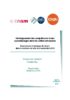 Ires-2019-rapport_decape_cnam_cfdt.pdf - application/pdf