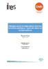 Ires-2020-Dialogue_social_CFDT_202.pdf - application/pdf