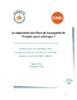 Ires-2020-Rapport_Plans_de_sauvegarde_de_l_emploi.pdf - application/pdf