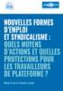 Ires-2020-nouvelles_formes_emploi_CFTC.pdf - application/pdf