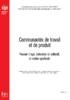 Ires-2020-AO-CGT_RapportCDidrySMichel.pdf - application/pdf