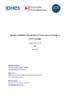 Ires-2020-rapport_final_EVODRAC_def_V3.pdf - application/pdf