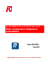 Ires-2019-FO-Cadres-AO.pdf - application/pdf