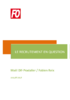 Ires-2017-Rapport_FO_Le_recrutement_en_question.pdf - application/pdf