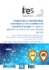 Ires-2020-Rapport_unsa_num_v2.pdf - application/pdf