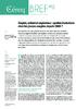 Bref403-web.pdf - application/pdf