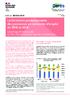 La_formation_professionnelle_des_personnes_en_recherche_d'emploi_en_2018_et_2019.pdf - application/pdf