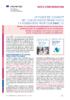9154_fr.pdf - application/pdf