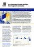 IP_1839.pdf - application/pdf