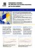 ip1840.pdf - application/pdf