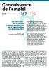 Ceet-CE-167_Les_Etats-Unis_une_economie_numerique_attractive_pour_les_Europeens_les_plus_qualifies.pdf - application/pdf