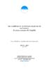 Publi-2020-20020-1.pdf - application/pdf