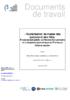 Publi-Beta-2020-51.pdf - application/pdf
