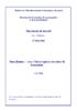 inserjeunes-taux-d-interruption-en-cours-de-formation-87880.pdf - application/pdf