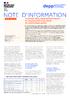ni-21-14-87979.pdf - application/pdf