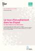 drees-2020-DD68.pdf - application/pdf