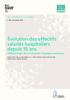 drees-2020-DD69.pdf - application/pdf
